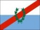 la-rioja-argentina